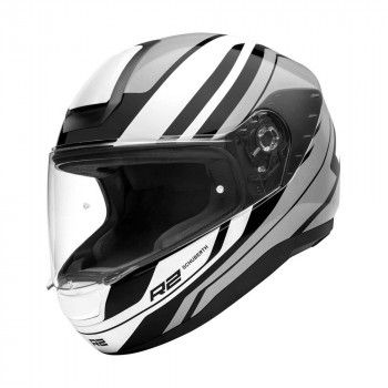 Schuberth Integraalhelm R2 Enforcer Grey