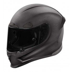 Icon Integraalhelm Airframe Pro Ghost Carbon