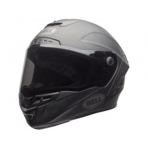 Bell Star DLX MIPS Integraalhelm Solid Matte Black