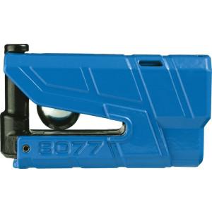 ABUS Disclock 8077 detecto blue