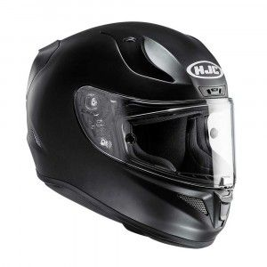 HJC Integraalhelm RPHA-11 Matt Black