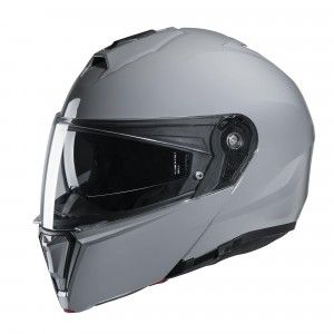 HJC Systeemhelm I90 Solid Grey