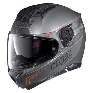 Nolan Integraalhelm N87 Rapid 016