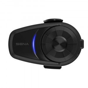 Sena 10S 4.1 Bluetooth Communication System (10S-01)