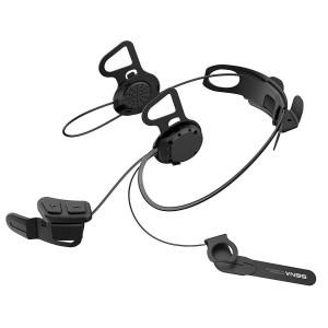 Sena Headset 10U voor Shoei GT-Air (10U-SH-01)