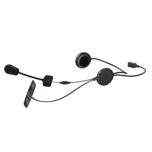 Sena Headset 3S Bluetooth Wired Boom Microphone Kit (3S-WB)