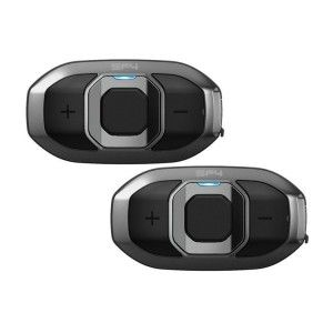 Sena SF4-02 Bluetooth Communication System Dual