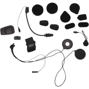 Sena Universal Helmet Clamp Kit SMH5, SMG5-FM (SMH5-A0313)